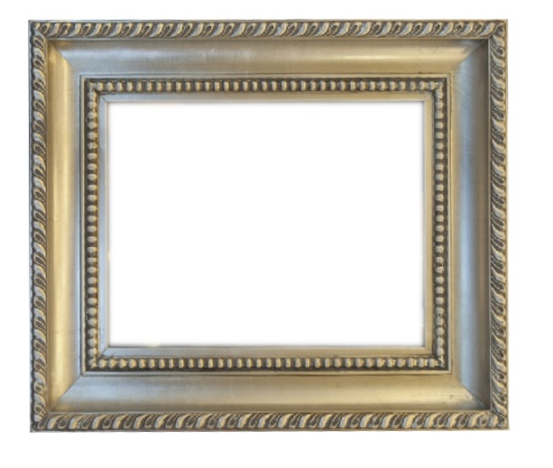 klassieke schilderijlijst romanov mypainting